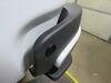 Backup Camera RVS-BES02 - Sensor System - Rear View Safety Inc on 2021 Chevrolet Colorado