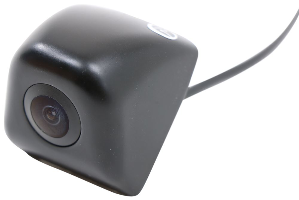 Rear View Safety Inc Tailgate Handle Camera Accessories and Parts - RVS-TAILGATE