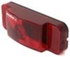 Trailer Lights RVSTB60 - Red - Optronics