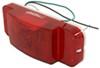 Optronics Trailer Lights - RVSTL60