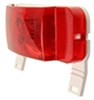 Optronics Trailer Lights - RVSTL61