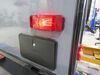 RVSTLB60 - 8-1/2L x 3W Inch Optronics Tail Lights on 2021 Coachmen Apex Ultra-Lite Travel Trailer