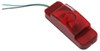 RVSTLB60 - LED Light Optronics Tail Lights