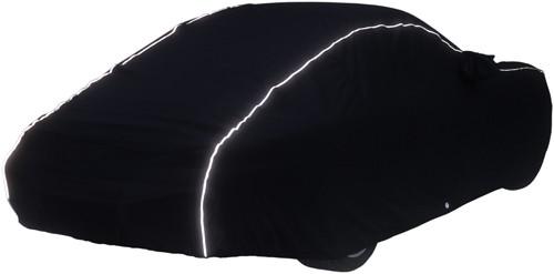 Covercraft Custom Covers - RWG2