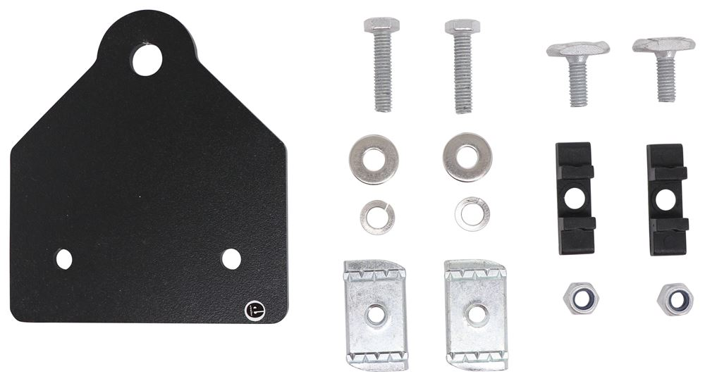 RWLB - Cargo Control Rhino Rack Accessories and Parts