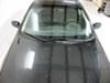 Windshield Wipers RX30219 - Rain - Rain-X on 2011 Ford Fusion