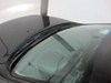 Rain-X Windshield Wipers - RX30219 on 2011 Ford Fusion