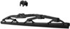 Rain-X Natural Rubber Windshield Wipers - RX30219