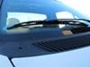 Windshield Wipers RX30220 - Rain - Rain-X on 2002 Ford F-150