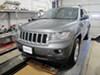 "Rain-X Weatherbeater Windshield Wiper Blade - Frame Style - 22"" - Qty 1 Rain RX30222 on 2012 Jeep Grand Cherokee"