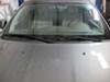 RX30222 - Single Blade - Standard Rain-X Frame Style on 2012 Jeep Grand Cherokee