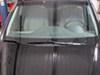 Rain-X Frame Style - RX30226 on 2013 Hyundai Santa Fe