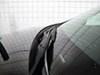 RX30226 - Rain Rain-X Frame Style on 2013 Hyundai Santa Fe