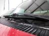Rain-X Windshield Wipers - RX5079276 on 2002 Toyota Tundra