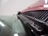 "Rain-X Latitude Windshield Wiper Blade - Beam Style - 19"" - Qty 1 19 Inch RX5079276 on 2002 Toyota Tundra"