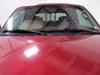 RX5079276 - 19 Inch Rain-X Windshield Wipers on 2002 Toyota Tundra