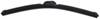 Windshield Wipers RX5079276 - Single Blade - Standard - Rain-X