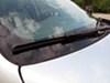 Windshield Wipers RX5079278 - 21 Inch - Rain-X on 2010 Buick Enclave