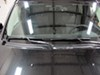 "Rain-X Fusion Windshield Wiper Blade - Hybrid Style - 19"" - Qty 1 All-Weather RX880004 on 2012 Jeep Liberty"
