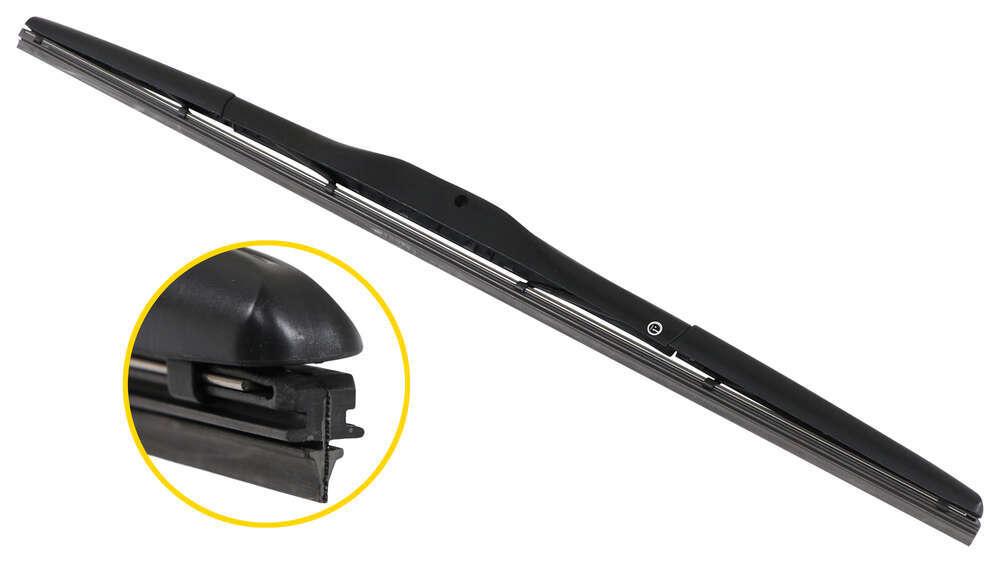 RX880007 - 22 Inch Rain-X Windshield Wipers
