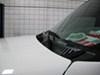 """Rain-X Fusion Windshield Wiper Blade - Hybrid Style - 22"""" - Qty 1 Single Blade - Standard RX880007 on 2001 GMC Yukon XL"""