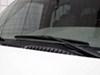RX880007 - 22 Inch Rain-X Windshield Wipers on 2001 GMC Yukon XL