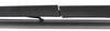 Windshield Wipers RX880009 - Single Blade - Standard - Rain-X