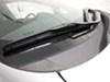 Rain-X Windshield Wipers - RX880009 on 2013 Kia Rio