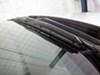 Rain-X Hybrid Style - RX880009 on 2013 Kia Rio