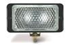 custer work lights  high performance 5.5 inch x 3 utility light