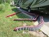 Slunky 20 Feet Long RV Sewer Hose Support - S2000R