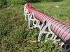 S2000R - 20 Feet Long Slunky RV Sewer Hose Support