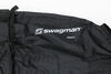 S24FR - Black Swagman RV Covers