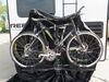Swagman Bike Covers - S24FR