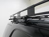 Roof Basket S5072 - Black - Surco Products