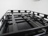 S5072 - Aluminum Surco Products Cargo Basket