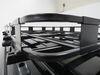 S5072 - Black Surco Products Cargo Basket
