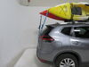 0  watersport carriers rhino rack roof mount carrier aero bars factory round elliptical in use