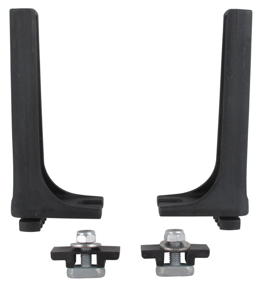 S602 - Cargo Control Rhino Rack Accessories and Parts