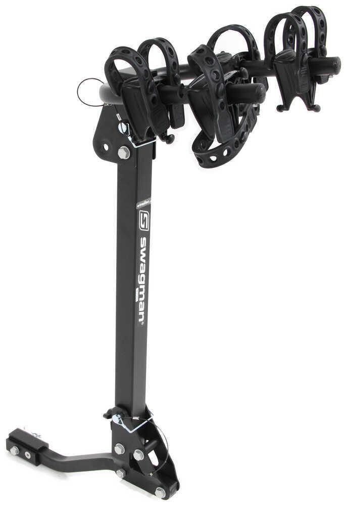Swagman Frame Mount Hitch Bike Racks - S63360