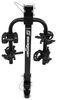 swagman rv and camper bike racks hitch rack fits 1-1/4 inch 2 s63360
