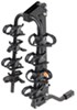 S63380 - RV Hitch Rack Swagman Hanging Rack