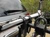 0  rv and camper bike racks swagman bulk hitch rack 4 bikes on a vehicle