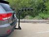 0  rv and camper bike racks swagman bulk 4 bikes fits 2 inch hitch s63381