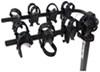 swagman bulk rv and camper bike racks hanging rack 4 bikes s63381