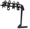 swagman bulk rv and camper bike racks hitch rack 4 bikes s63381