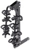 S63381 - Locks Not Included Swagman Hanging Rack