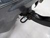 0  rv and camper bike racks swagman hanging rack hitch on a vehicle
