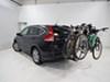 0  rv and camper bike racks swagman bulk hitch rack 4 bikes s63381