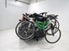 0  rv and camper bike racks swagman hitch rack 4 bikes on a vehicle